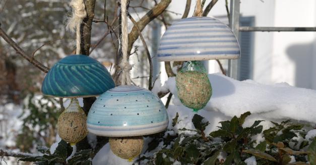 keramikwerkstatt baumgartner keramik meisterbetrieb. Black Bedroom Furniture Sets. Home Design Ideas